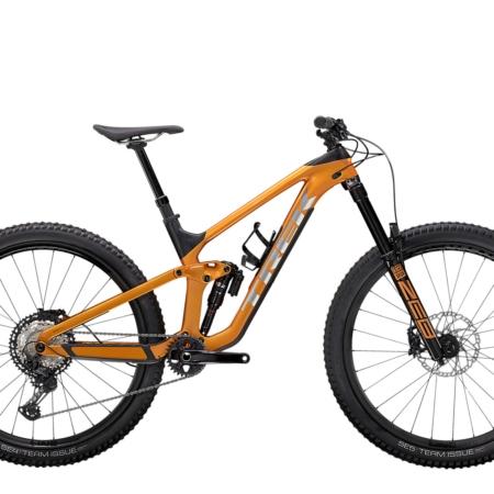 Trek Slash 9.8 XT 2021 Bikeplanet Haarlem